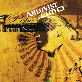 Mister Blues