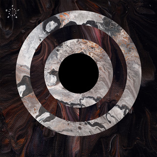 Acid Trance EP