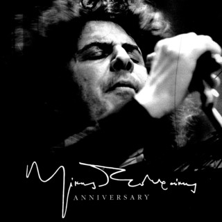 Mikis Theodorakis - Anniversary
