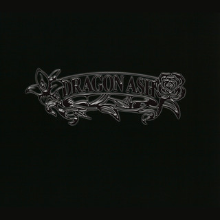 The Best Of Dragon Ash With Changes Vol. 1