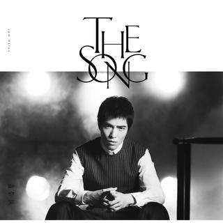 The Song (搶聽)