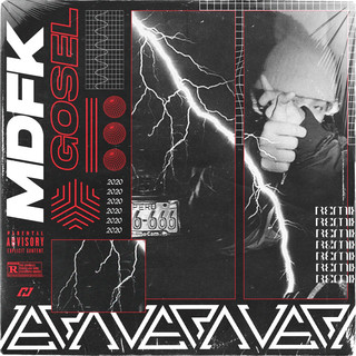 The Mtfk (Remix)