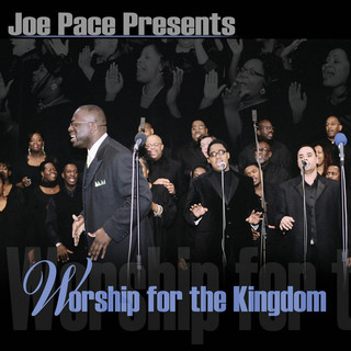 Worship For The Kingdom