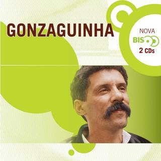 Nova Bis - Gonzaguinha