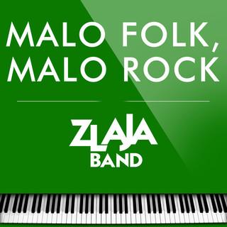 Malo Folk,Malo Rock