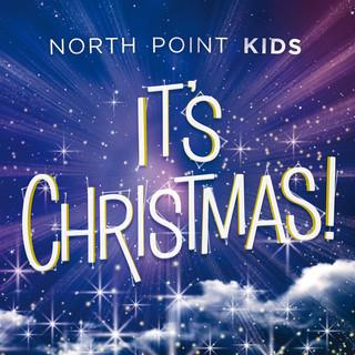 It's Christmas !