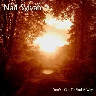 You\'ve Got To Find A Way