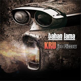 Tahan Lama (Feat. Joe Flizzow)