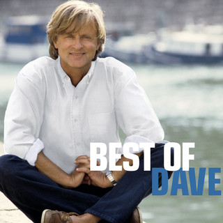 Triple Best Of Dave
