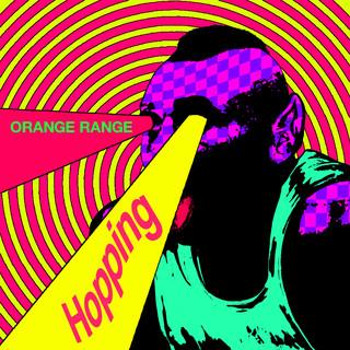 Hopping (WOWOW NBA 美國職籃形象曲)