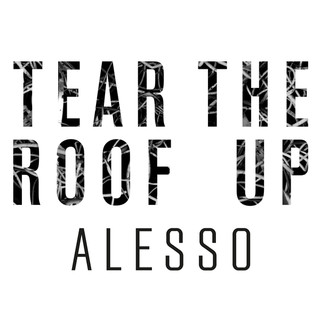 Tear The Roof Up