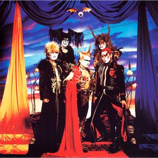 1999 BLACK LIST (本家極悪集大成盤) (1999 Black List Honke Gokuaku Shutaisei Ban)