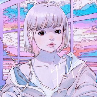 Darling (Prod. GeG)