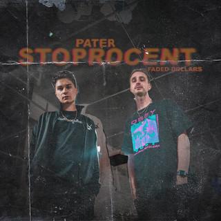 Stoprocent