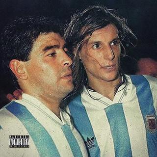 Copa América 91