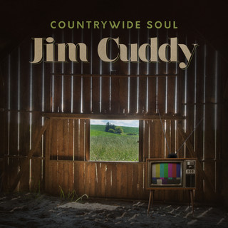 Countrywide Soul