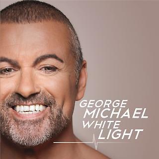 白色光芒 (White Light)