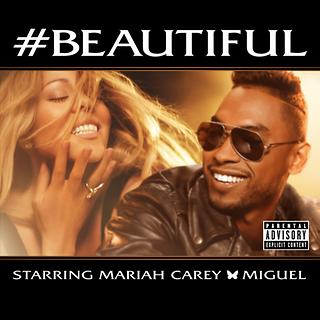 #Beautiful Single Version