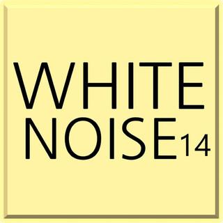 White Noise Rain Sound Collection(Meditation, Healing, Studying, Sound Sleep, Insomnia)
