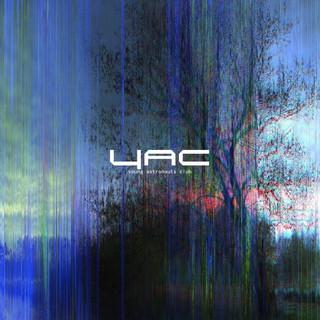 Primacord / Untitled Movie Theme 1.0