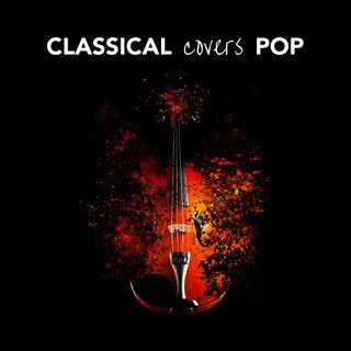Classical Covers Pop