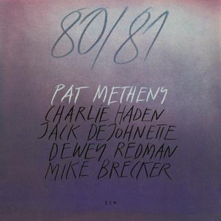 80 / 81