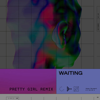 Waiting (Pretty Girl Remix)