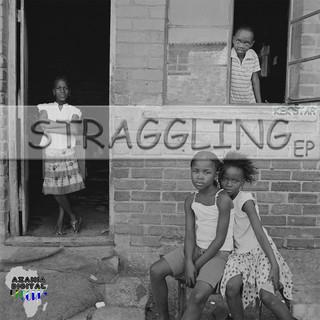 Straggling EP