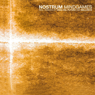 Mindgames Remixes