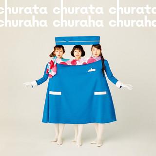 Churata Churaha