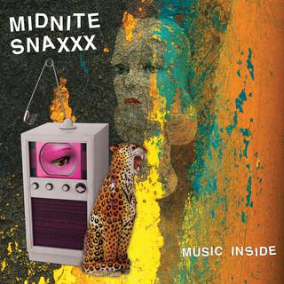 Music Inside
