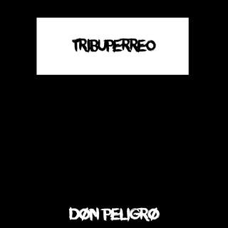 Tribuperreo