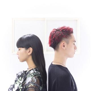 太陽雨 feat. Hina (from FAKY)