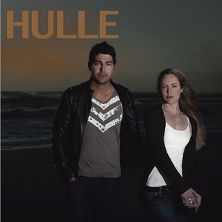 Hulle