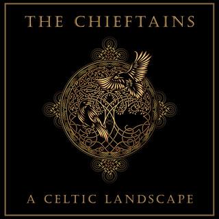 The Chieftains:A Celtic Landscape