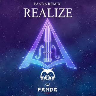 Realize (Panda Remix)