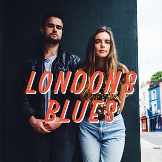 London\'s Blues