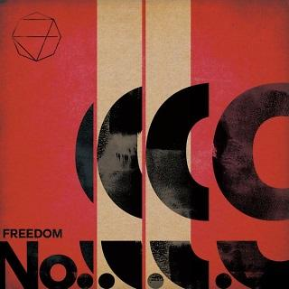 FREEDOM No. 9