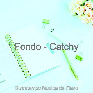 Fondo - Catchy