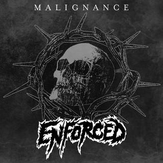 Malignance