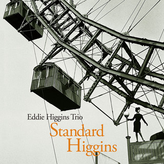 Standard Higgins