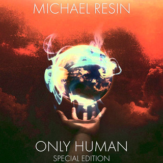 Only Human (Special Edition)