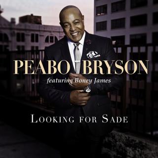 Looking For Sade (Remix)