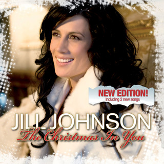 The Christmas In You (New Edition)