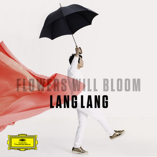 Kanno:Flowers Will Bloom (Arr. Schindler For Piano Solo)