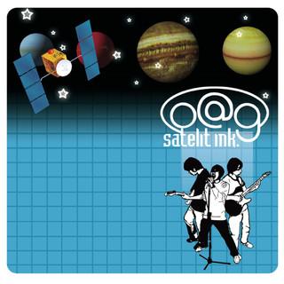 Satelit Ink