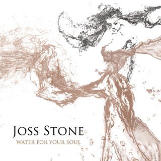 靈魂甘泉 (Water For Your Soul)