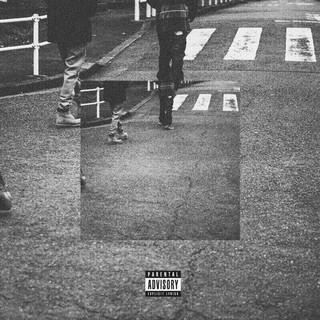 Check My Ledge (Remix) (feat. YOUNG JUJU & DIAN & YUSHI)
