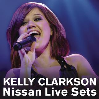 Nissan Live Sets At Yahoo ! Music