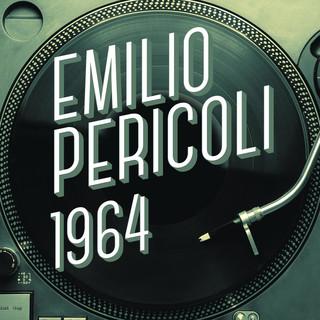 Emilio Pericoli 1964